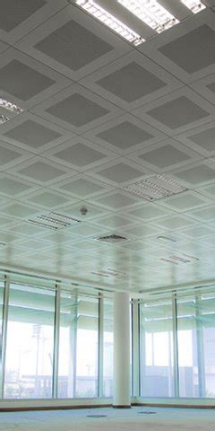 Spraying Ceilings by Ceicote Ceiling Restoration Spray Painting Ceilings