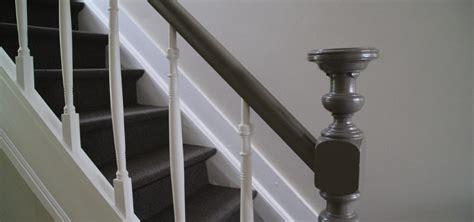 Home Styles Welcome To Schilderwerkenbuelens Schilderwerkenbuelens