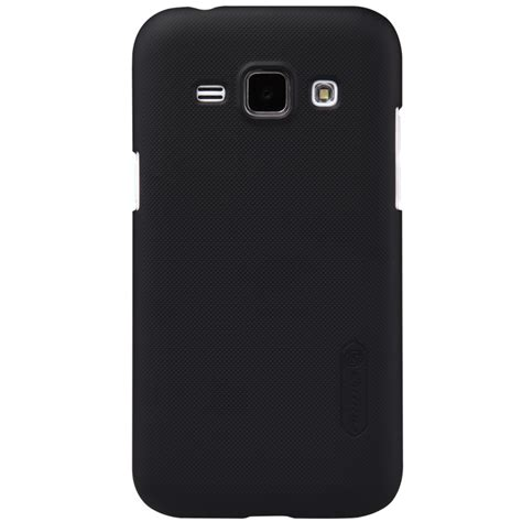 Nillkin Frosted Shield Original Back Cover Casing Zuk Z1 jual beli original nillkin samsung galaxy j1 ace