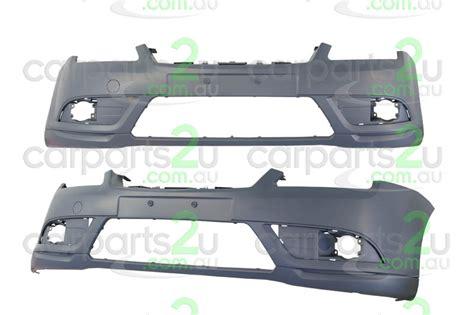 Rubber Bumper Fr Lt Isuzu Spare Part Original parts to suit ford focus spare car parts focus ls lt front bumper