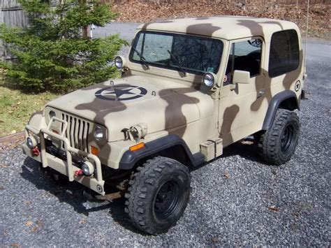 desert military jeep 17 best images about vehicle camo on pinterest jeep half