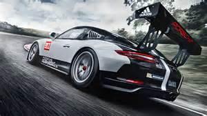 Porsche Gt3 Cup Porsche 911 Gt3 Cup Porsche Great Britain