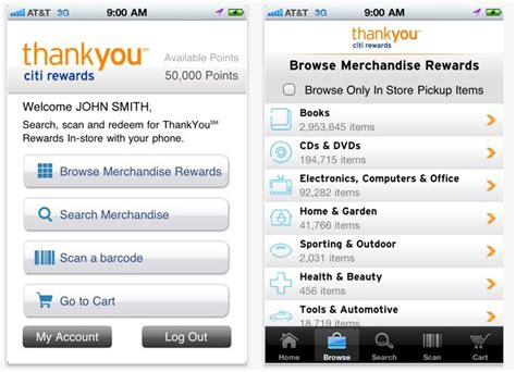 best house buying apps citi and best buy launch mobile rewards app techcrunch