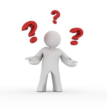 Question Pour Or 171 Questions Pour Des Chions 187 Maison Gilberte Doret
