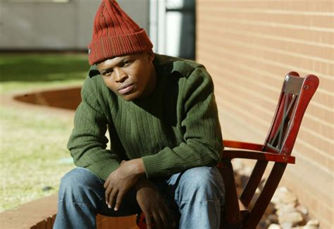 Dash Brown top 10 south kwaito artists of all time sa