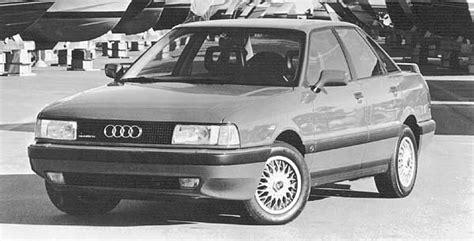 auto body repair training 1988 audi 90 seat position control 1989 audi 90