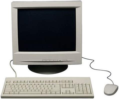 cuarta generacion al dia con la tecnologia cuarta generaci 211 n 1971 1981