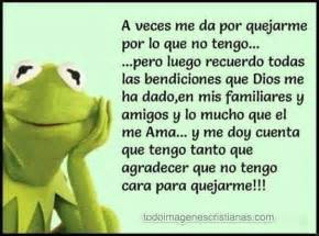 frases de agradecimiento a dios frases de agradecimiento tattoo pictures to pin on pinterest