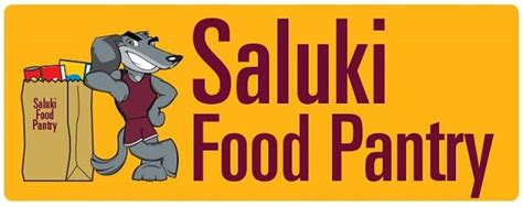 saluki food pantry to open for students in need wsiu