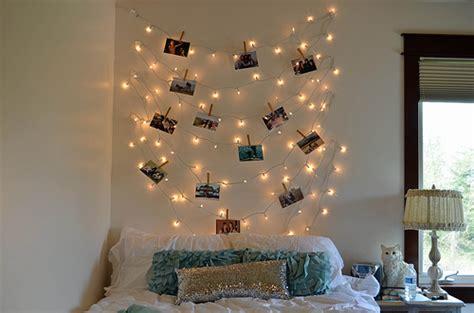 Beautiful Bedroom Cute Lights Image 774283 On Favim Com Pretty Bedroom Lights