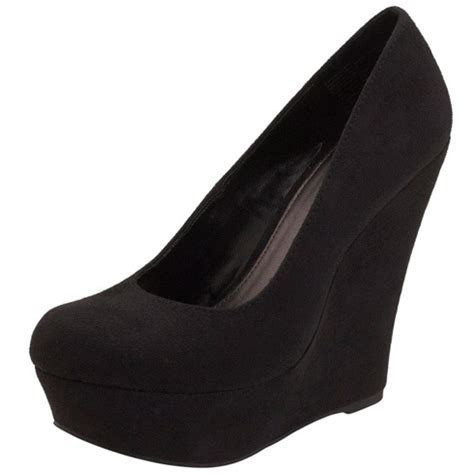 high heels for at payless payless high heels low heel sandals