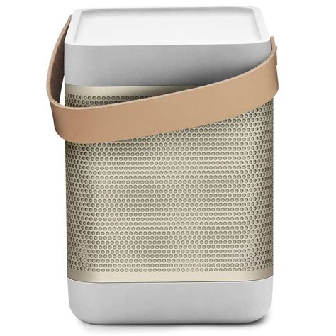 olufsen mobile olufsen beoplay beolit 15 for mobile devices