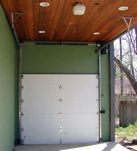 Liftmaster Garage Door Garage Door 187 Liftmaster 8500 Garage Door Opener Inspiring Photos Gallery Of Doors And Windows