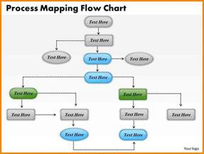 Flow Chart Template Powerpoint by 11 Powerpoint Flowchart Template Cashier Resumes