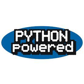 Pywin32 Documentation