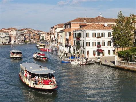 grange canal hotel canal grange picture of hotel canal grande venice
