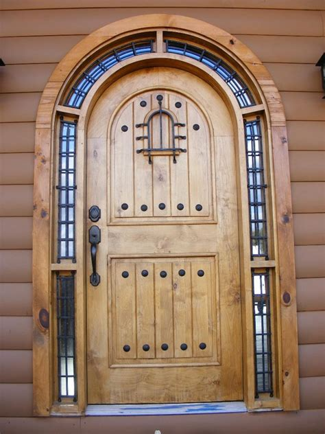 8 front door 20 stunning front door designs page 2 of 4