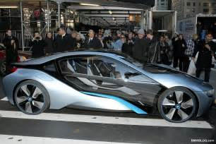 Mission Impossible Bmw Mission Impossible Ghost Protocol Bmw I8