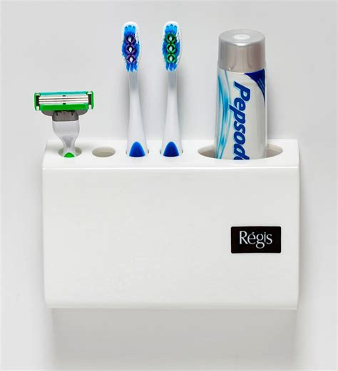 bathroom toothbrush storage regis toothbrush holder stand by regis online toothbrush holders toothbrush