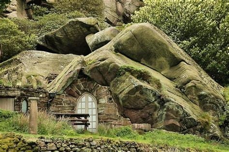 rock cottage leek staffordshire pixdaus