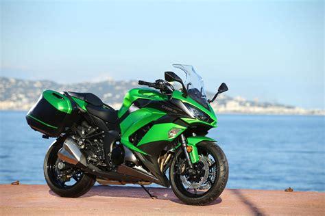 Motorrad Auspuff Test Z1000 by Fotos Kawasaki Z 1000 Sx Blackhairstylecuts