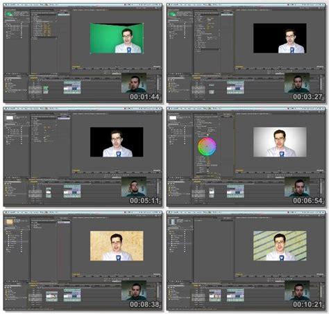 adobe premiere cs6 mp4 فیلم آموزشی adobe premiere pro cs6 the complete video