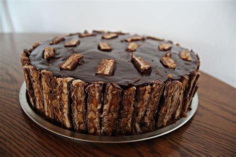 snickers kuchen vegan snickers kuchen rezepte chefkoch de