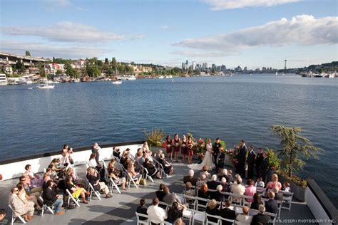 ferry boat wedding venue seattle 61 best images about seattle area wedding venues on