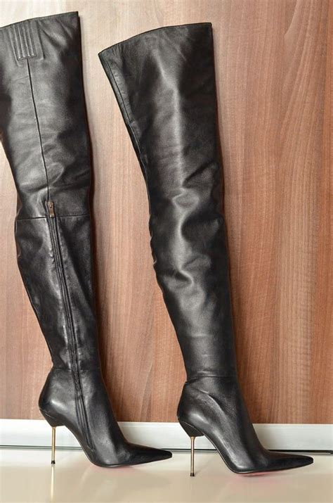 high heel boots for sale best 25 crotch boots ideas on drop crotch