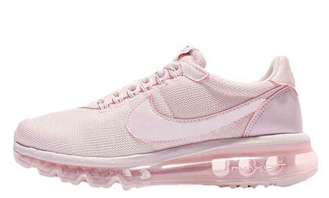 nike airmex zero hitam list pink nike air max zero white pink