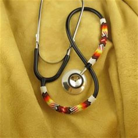 beaded stethoscope covers 1000 images about 3 drop gourd stitch designs on