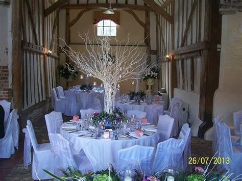 wedding table centerpieces hire uk hire only large vase wedding table centerpieces essex ebay