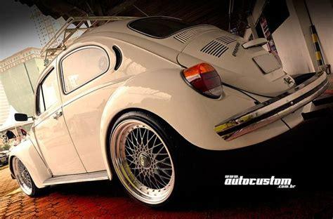 bug  bbs wheels stanced bugs bbs wheels car wheels volkswagen