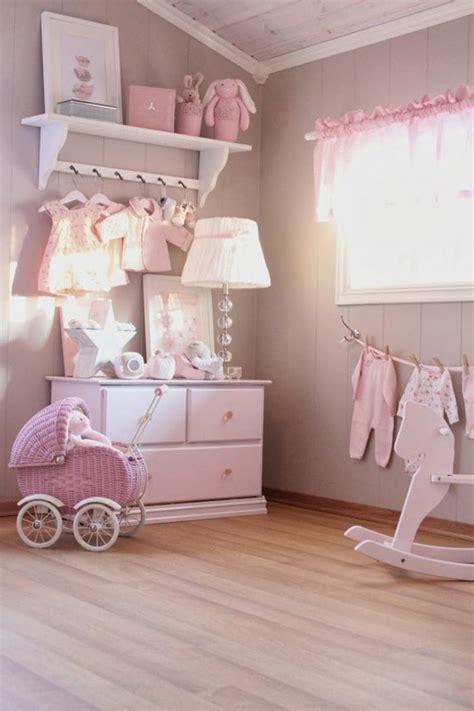 kinderzimmer babyzimmer 1001 ideen f 252 r babyzimmer m 228 dchen le kinderzimmer