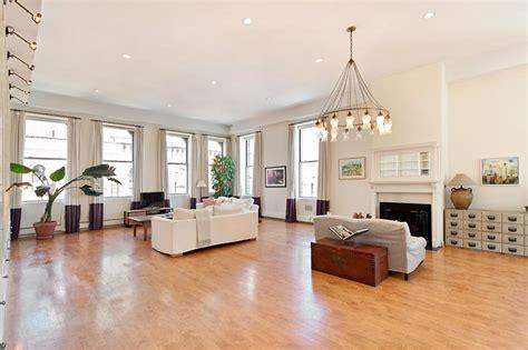alquila la casa de kate winslet en nueva york decoracion del hogar