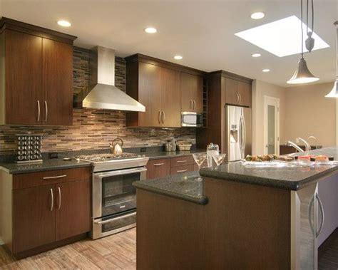split level kitchen island kitchen island quot split level quot maybe someday my kitchen
