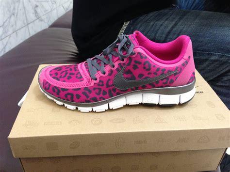 best 10 leopard nikes ideas on nike cheetah