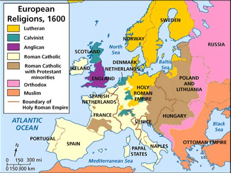 religion map europe religion map of europe