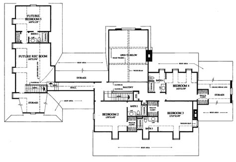 Garrison House Plans Garrison House Plans 28 Images Garrison Ii 3629 3 Bedrooms And 2 Baths The House Designers
