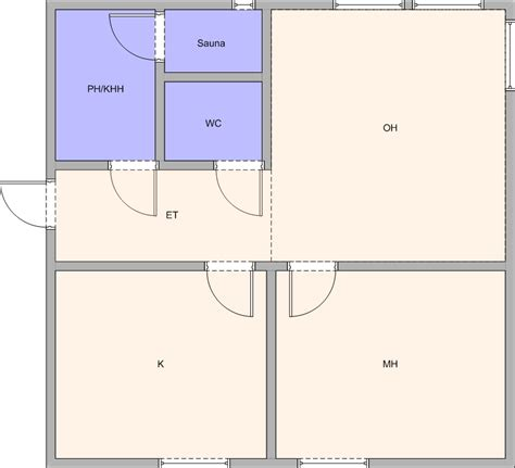 exles of floor plans file floor plan exle png wikimedia commons