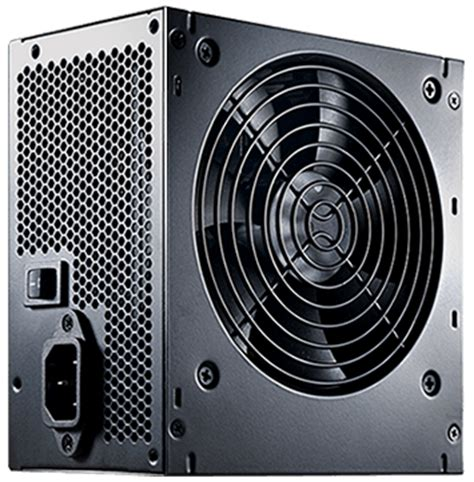 Cooler Master 450 Watt Power Supply mwe 450 450 watt active pfc power supply cooler master