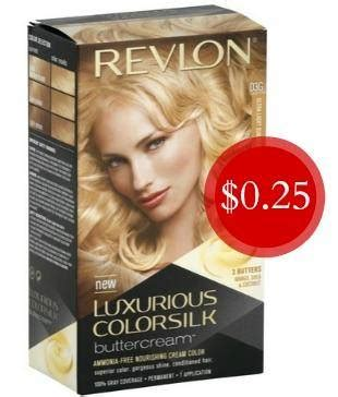 revlon hair color coupons revlon hair color coupon printable printable revlon
