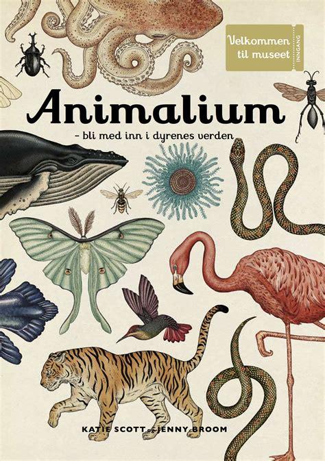 botanicum welcome to the museum libro de texto descargar ahora animalium fontini forlag