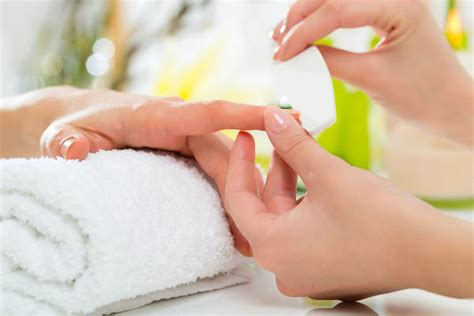 Local Pedicures by Kenneth S Hair Salons Day Spas In Worthington Oh