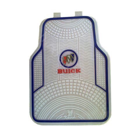 Buick Logo Floor Mats by Buy Wholesale Buick Logo Universal Automobile Carpet Car