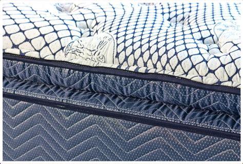 northwest bedding northwest bedding northwest bedding 28 images san antonio