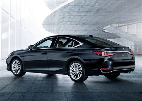 Lexus Is300h 2020 by 2020 Lexus Es 300h Price In Australia New Suv Price