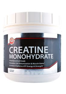 creatine rich foods creatine rich foods or creatine supplements dr stacey