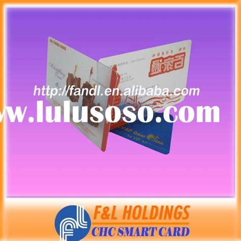 clear plastic business cards cheap clear plastic garment bags cheap clear plastic garment