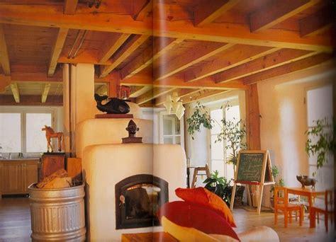 straw bale house interior pin by t claire o connor on straw bale homes pinterest